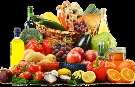 Qu'est-ce que la nutrithérapie