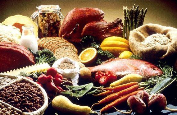 Comment équilibrer ses repas de la journée ?